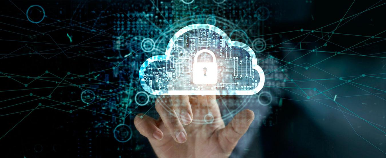 CCSP- Cloud Security Certification