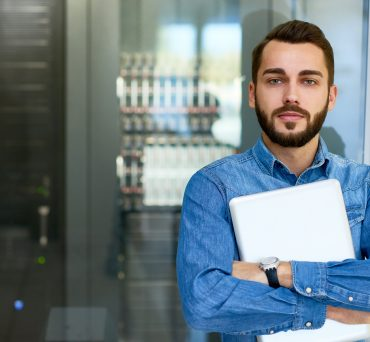 Understanding CompTIA Security+ and CompTIA CySA+