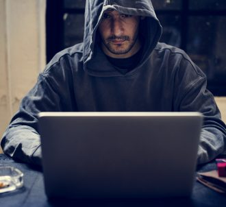 Have You Heard About these biggest Cyberattacks?