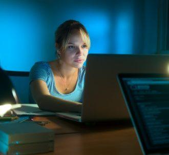 Hacking a Social Media Account