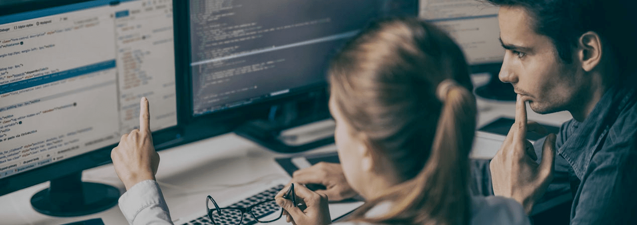 Cybersecurity Courses TechnoEdge Learning